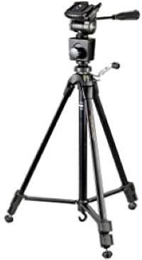 Tripod Vanguard MG 3 OS 143cm Profesionalni