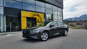 Opel Insignia 1.5 CDTI MT6 POSEBNA PONUDA!