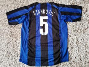 Dres Inter Milan - Stanković 5