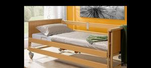 Bolnički krevet povoljno!!!!!