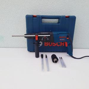 Bosch busilica 2-26 DRE profesional 2021god 065/753-735