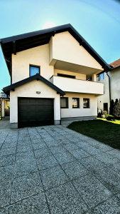 Kuća Ilidža, uknjiženo 1/1 prodaja