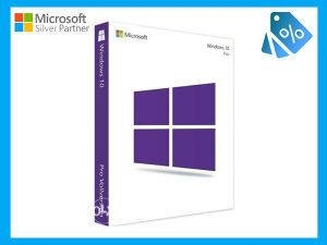 🥇MICROSOFT Windows 10 Pro | Licenca Ključ Kod ORIGINAL