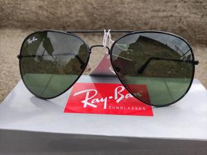 Rayban reyban rejban Ray ban sunčane naočale suncanice