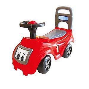 Autić auto za djecu, autoguralica, nove igračke