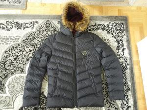 PHILIP Plein muška jakna vel S