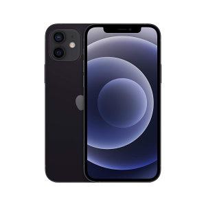Iphone 12 64 GB,NOVO GARANCIJA