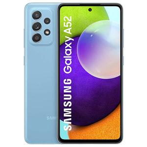 Samsung Galaxy A52 6/128GB