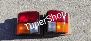 Straznja svjetla Transporter T4 stopke
