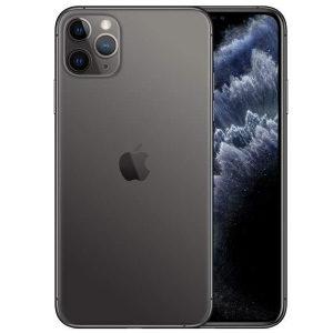 Apple iPhone 11 Pro 64GB VAKUM!!!