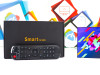 Android TV BOX A95X Z2 Plus 2 + 16GB
