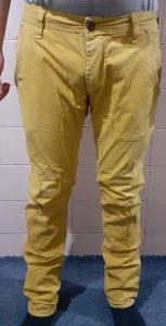 Pantale hlače orginal denim