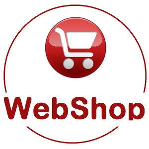 Kupujemo web shop, trgovine u radu, online prodaja