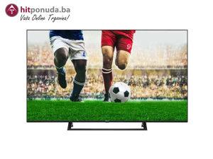 HISENSE TV LED 55A7300F