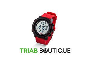 Digitalni ručni sat - Monte Carlo