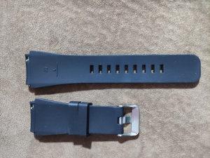Samsung 22mm smartwatch narukvica