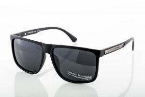 Polarizovane naočale više modela 065/333-396