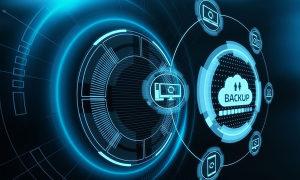 Povrat Podataka - Data Recovery