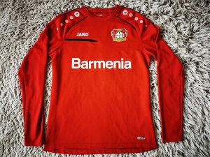 Trening majica, dres - Bayer Leverkusen