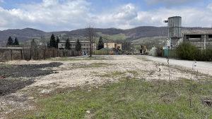 Prodaje se zemljište: Ilijaš