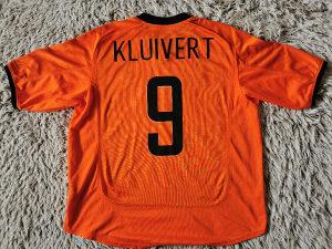 Dres Holandija - Kluivert