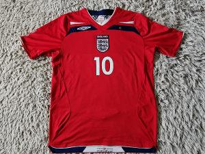 Dres Engleska - Gerrard