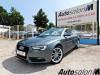 Audi A5 2.0 TDI Sportpaket EXCLUSIVE