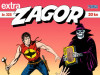 Zagor Extra 325 / LUDENS