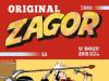 Zagor Original 12 / LUDENS