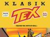 Tex Klasik 28 / STRIP AGENT