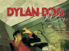 Dylan Dog Maxi 23 / LUDENS