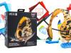Gaming slušalice Onikuma K1B camo Yellow