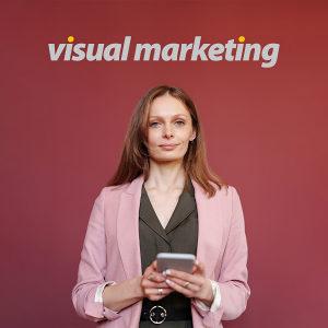 Digitalni marketing i oglašavanje