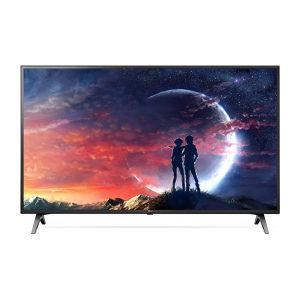 "LG TV LED 49"" SMART UltraHD 4K 49UN71003LB"