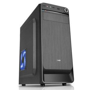 Racunar AMD 4300GE 8x3.5-4.0GHz