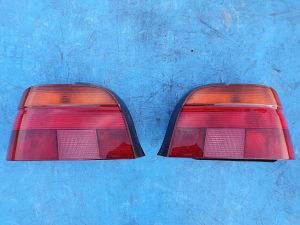 Stop svjetla,stopke,stop lampe BMW E39,520,525,528,530