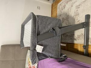 Krevetic - kolijevka za bebu