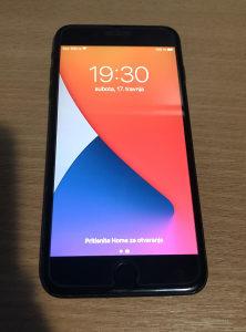 IPhone 7 plus 128GB kao nov icloud free iphon