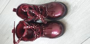 Cipelice za djevojčice 25 broj