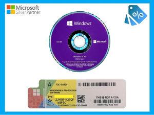 🥇MICROSOFT Windows 10 Pro   Licenca Ključ Kod ORIGINAL