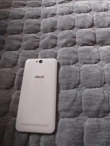 Mobitel ASUS_x550