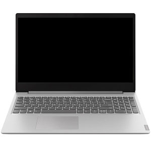 Lenovo IdeaPad 3 15IIL05/15.6''/i5-1035G1/8GB/256GB