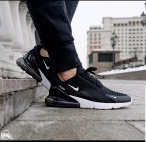 PATIKE NIKE AIR MAX TOP MODELI 2021