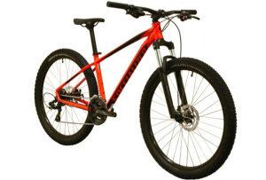 Mtb bicikl 27,5-29r