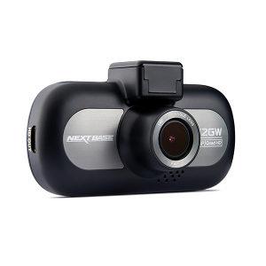 auto kamera za snimanje saobracaja  Nextbase 412GW