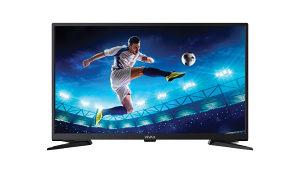 TELEVIZOR VIVAX IMAGO LED TV-32S60T2S2 HD, HDMI