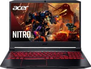 Gaming laptop Acer Nitro 5 / i5 9th / Gtx1650 4gb