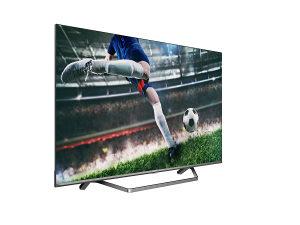 HISENSE TV LED 50U7QF