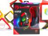 Gaming slušalice Marvo HG8928 Red