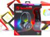 Gaming slušalice Marvo HG8929 RGB